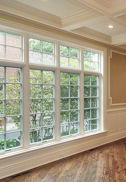 Nashville Replacement Windows Sunrooms Walk In Tubs Insulation Extraordinary Window Home Design Remodelling