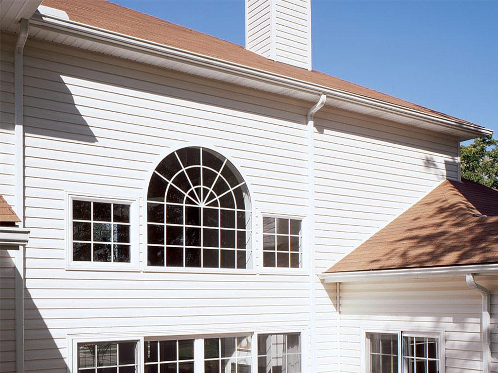 Nashville Replacement Windows, Nashville Windows | American Home ...