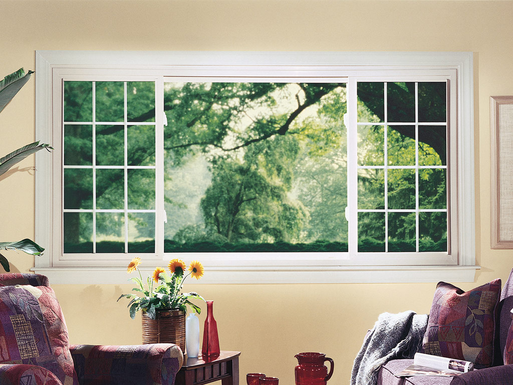 American home design windows casement windows nashville tn for American window design
