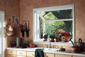 Garden Window Nashville Tn Clarksville Murfreesboro