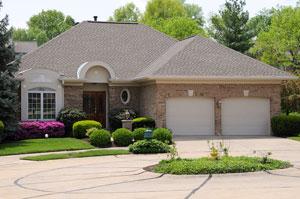 Home Improvement Companies Nashville Tn