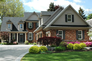 Ordinaire Home Improvement Contractor Serving Nashville, TN