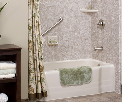Bathroom Remodeling Nashville Old Hickory