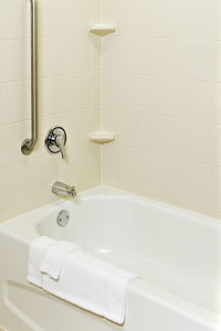 Re Bath American Home Design Nashville