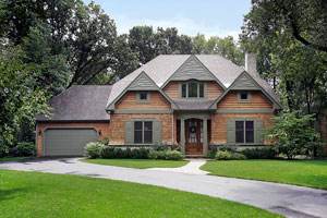 Replacement Windows For Goodlettsville, TN, Homes
