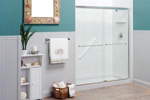 Shower Liner Knoxville