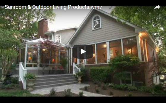 deck under cover american home design in nashville tn energy analysis and audit american home design in