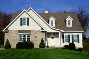 Home Remodeling Nashville Tn Hire Trusted Experts For